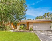 979 Papaya Lane, Winter Springs image
