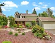 22629 4th Ave SE, Bothell image