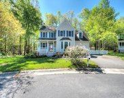 3913 Sherwood Forest Terrace, North Chesterfield image