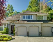 16471 SE 48th Ct, Bellevue image