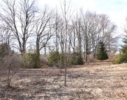 3 Lots Hwy 57, Sturgeon Bay image
