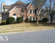 1378 Mill Path Loop, Lawrenceville image