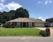 521 Turnberry Rd, Cantonment image