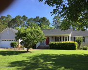 48 Fairway Drive, Shallotte image