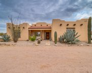 4377 N Winchester Road, Apache Junction image