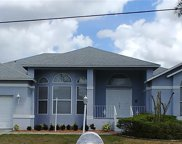 651 Flamingo Drive, Apollo Beach image