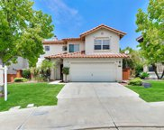 720 Whispering Trails Dr., Chula Vista image
