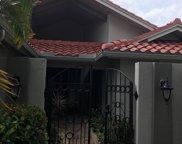 28622 Highgate, Fort Myers image