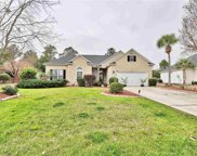 6005 Mossy Oaks Dr., North Myrtle Beach image