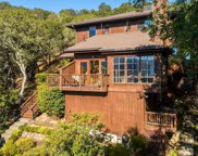 100 Marlin Avenue, Mill Valley image