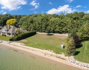 142 C And O Club, Charlevoix image