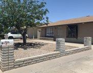 17415 N 14th Avenue, Phoenix image