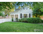 511 E Prospect Rd, Fort Collins image