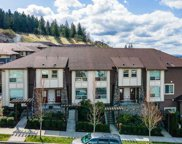 10550 248 Street Unit 4, Maple Ridge image