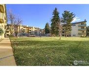 3035 Oneal Parkway Unit T37, Boulder image