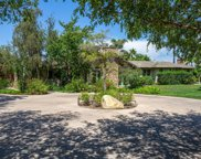 3410 Adams Run, Encinitas image