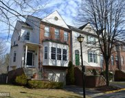 20323 BATTERY BEND PLACE, Gaithersburg image