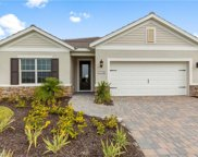 2958 Amblewind Dr, Fort Myers image