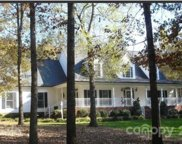 8414 Harvell  Road, Stanfield image