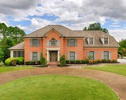 7410 Huntland Drive, Knoxville image