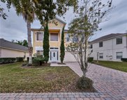 4684 Cumbrian Lakes Drive, Kissimmee image