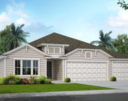 104 Grand Reserve Dr, Bunnell image