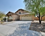 18241 W Paseo Way, Goodyear image