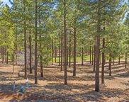 4160 S Lariat Loop Unit 84, Flagstaff image