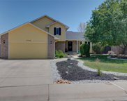2748 West 25th Street Road, Greeley image