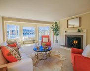 150 Seminary Drive Unit 3B, Mill Valley image