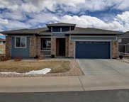 2958 Russet Sky Trail, Castle Rock image