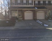 406 RUSTIC COURT, Perryville image