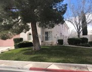 447 RUMFORD Place, Henderson image