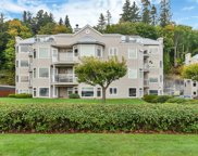 670 South Island  Hwy Unit #305B, Campbell River image