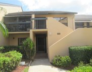 15452 Admiralty CIR Unit 7, North Fort Myers image