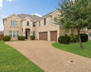 800 Royal Crest Court, McKinney image