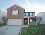 8803 Browns Valley  Court, Camby image