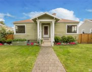 3456 37th Ave SW, Seattle image