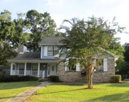737 Crooked Oak Dr, Pensacola image