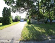307 2nd Avenue Nw, Mohall image