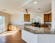 8441 SUMMERS RANCH Court, Las Vegas image