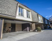 1825 Tanglewood Drive Unit C, Glenview image