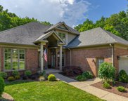 1508 Hurlingham Ct, Louisville image