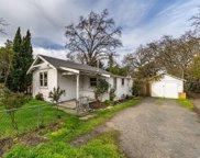 647 Mcconnell  Avenue, Santa Rosa image