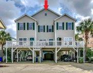 218B S 14th Avenue Unit B, Surfside Beach image