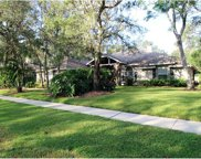 256 Shady Oaks Circle, Lake Mary image