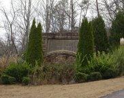 #24 Mill Ridge, Hiawassee image