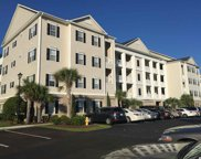 703 Shearwater Court Unit 301, Murrells Inlet image