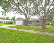 2362 Timbercrest Circle W, Clearwater image