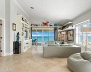 3409 S Atlantic Avenue Unit #PH 503, Cocoa Beach image